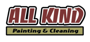 All Kind Painting & Cleaning