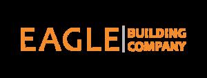 Eagle Building Company