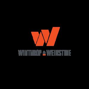 Winthrop & Weinstine